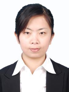 Tongjie