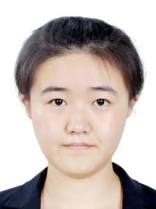 Weixia